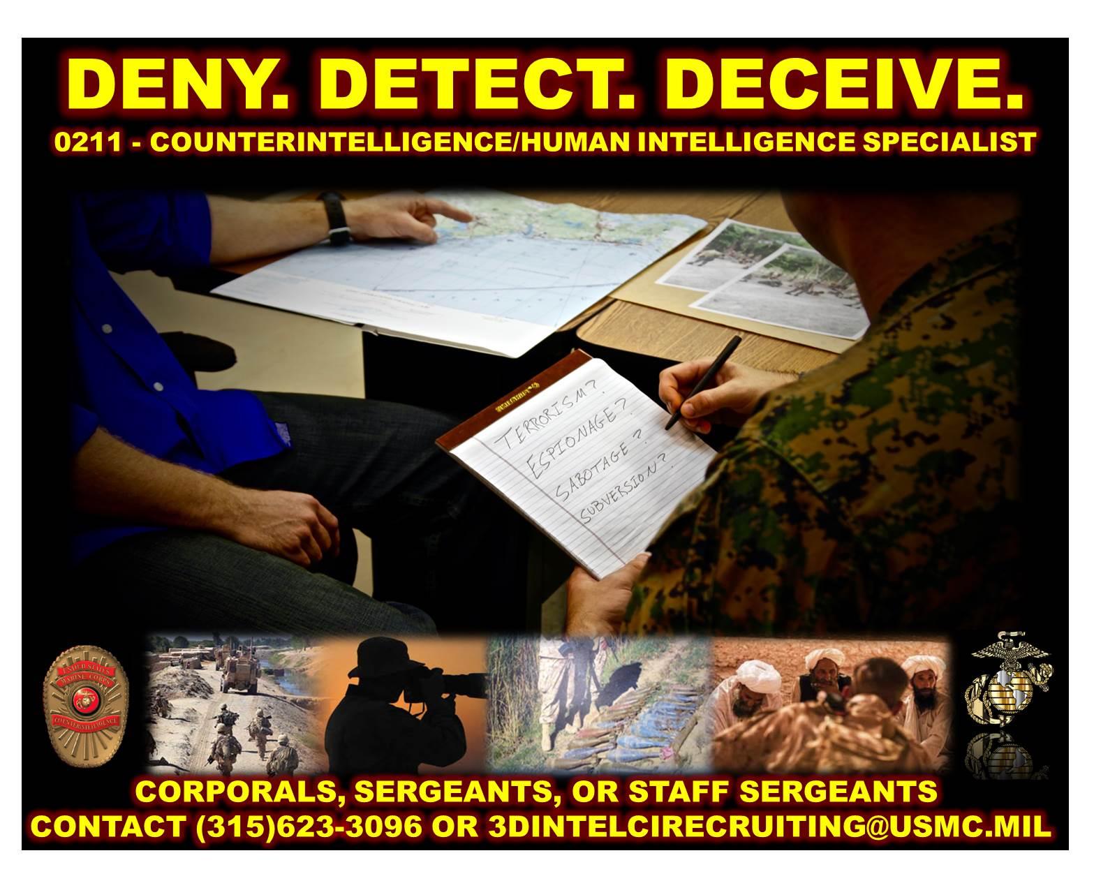 III Marine Expeditionary Force > Units > III MHG > Commands > 3rd ...